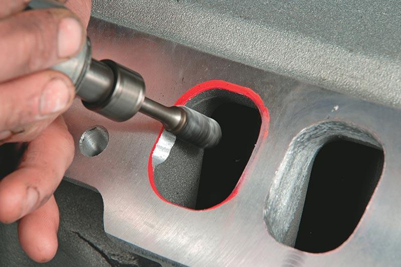 10-manifolds