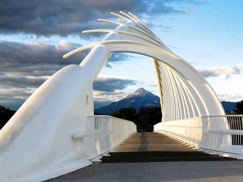 Te -Rewa -Rewa -Bridge -and -Mount -Taranaki ---Credit -Rob -Tucker