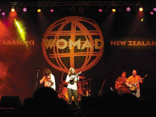 WOMAD-performance ---Credit -Rob -Tucker