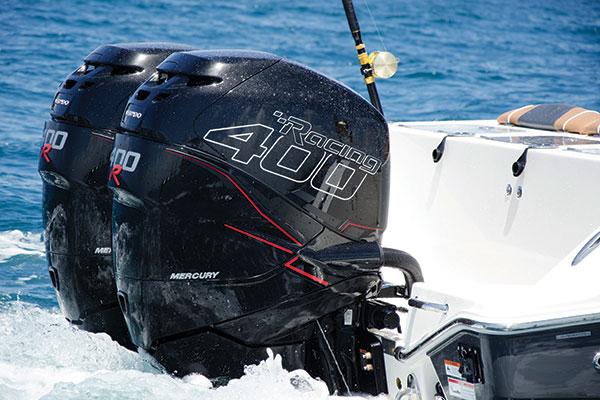 Wellcraft -302-Fisherman -6