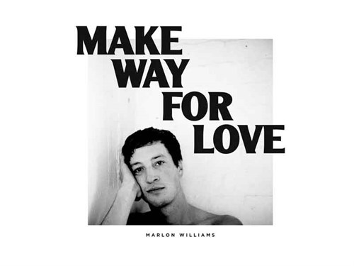 Marlon -Williams -1