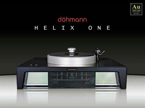 Helix -1-3