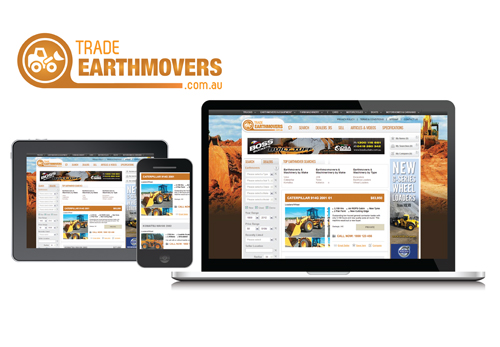 EEM_Trade Earthmovers