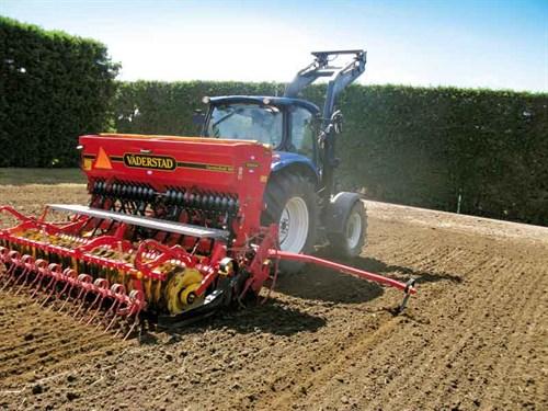 Dow -Agri Sciences -DSCF1796