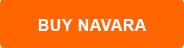 Buy -Navara