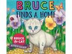 Bruce -Finds -a -Home