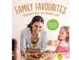 Family -Favourites1