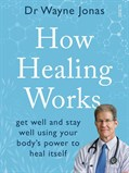 How -Healing -Works
