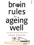 Brain -Rules -for -Ageing -Well
