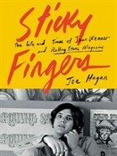 Sticky -Fingers -by -Joe -Hagan