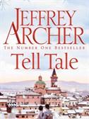 Tell -Tale