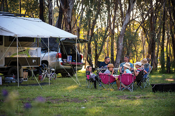 Family -camping -with -kids