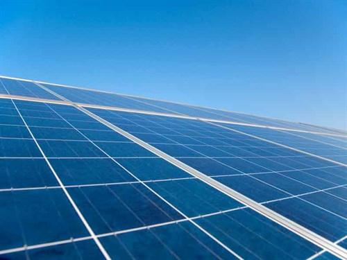 Solar -systems