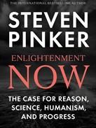 Enlightenment -Now