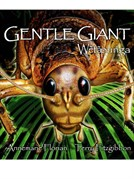 Gentle -Giant _Front -Cover _Hi -Res