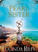 The -Pearl -Sister -TPB