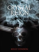 Crystal -Reign -Cover