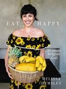 Eat -Happy