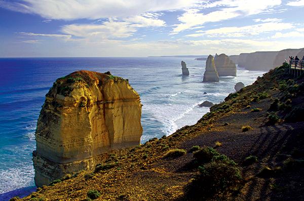 The -Twelve -Apostles -at -Great -Ocean -Road -VIC