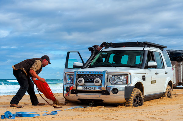 Beach -vehicle -recovery -3