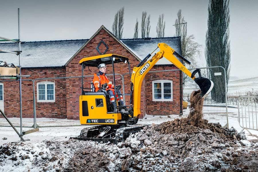 JCB-19C-I-E-TEC-mini -excavator