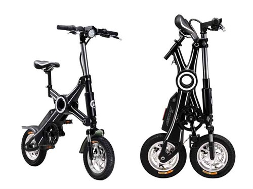 The -X3-is -an -e -bike -with -real -X-factor