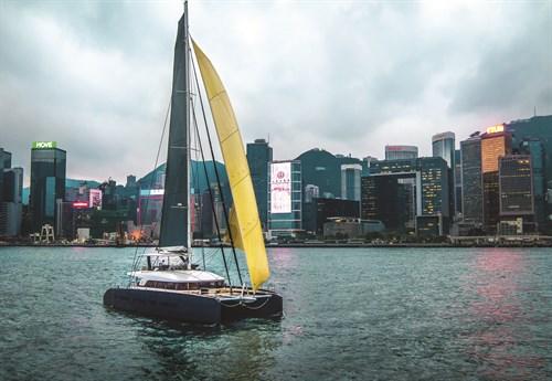 Hong Kong LG-77-13