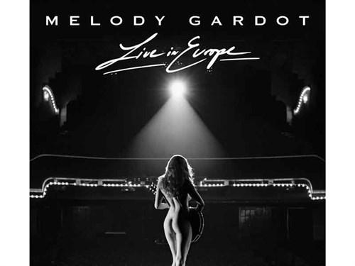 Melody -Gardot -1