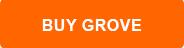 Buy -Grove