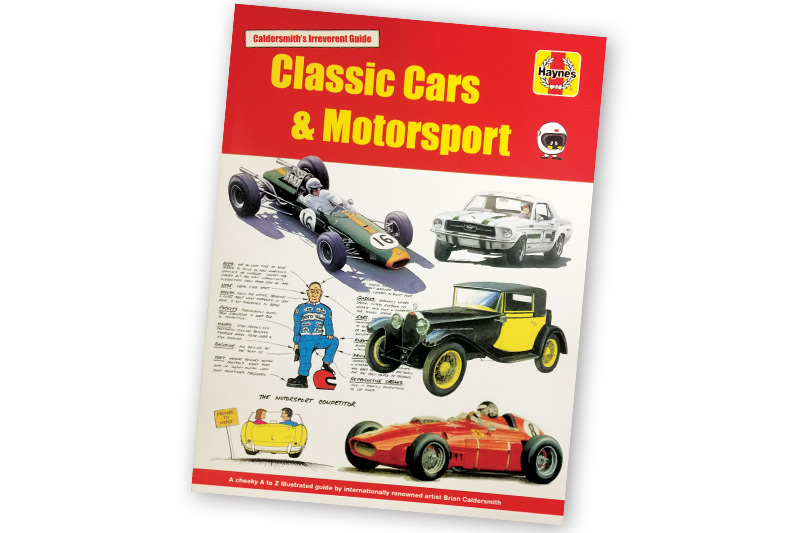 Classic -cars -and -motorsport -book