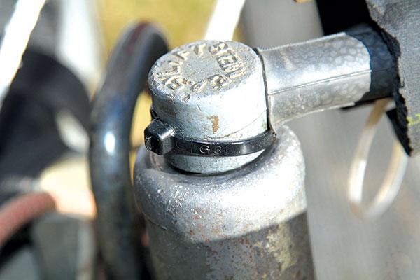 Jockey -wheel -handle -DIY