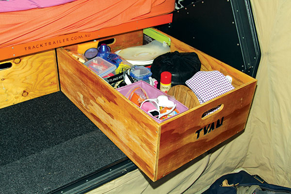 Storage -boxes -in -a -camper -trailer