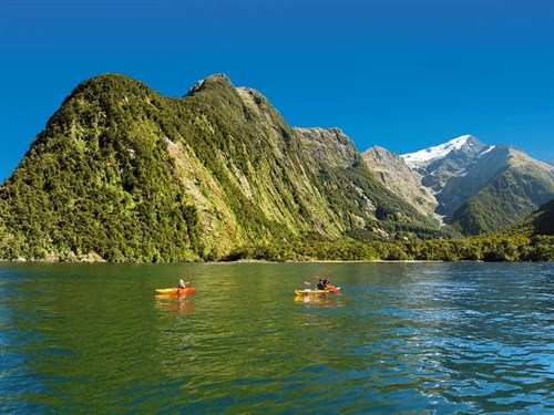 Southern -Discoveries -Kayaking -3