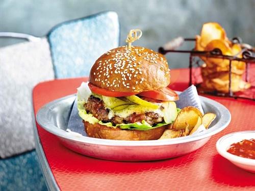 WW1602_Food -burger _C14B6A32-Food -_-Home -026
