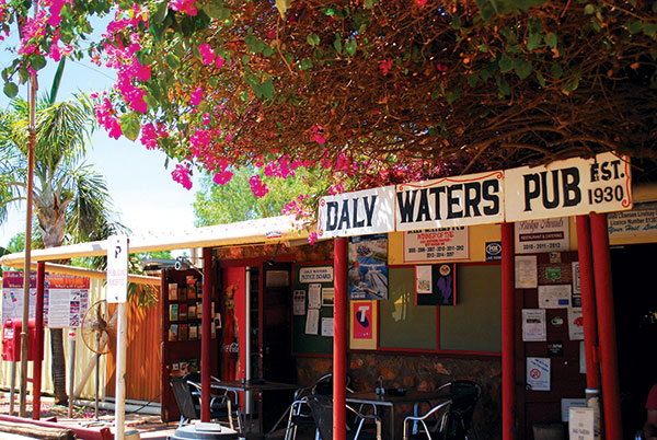 Daly -Waters -Pub -NT