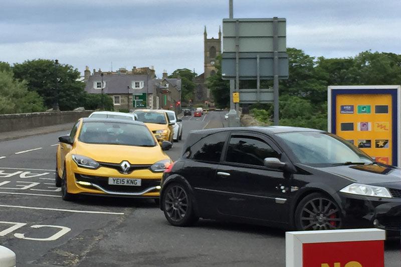 Renault -club -2