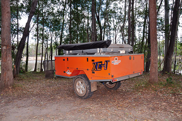 Kelly -Campers -XC-1-5