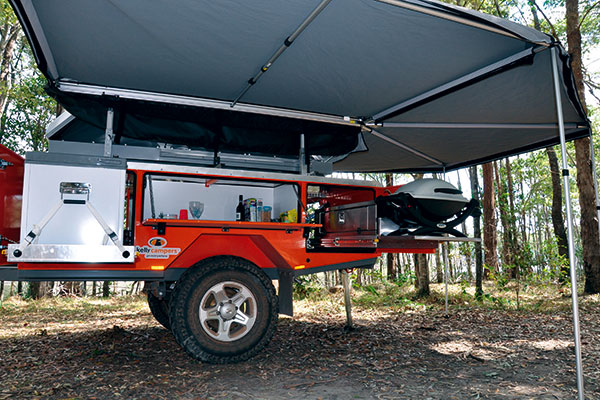 Kelly -Campers -XC-1-6