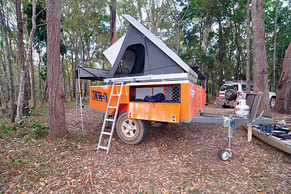 Kelly -Campers -XC-1-9