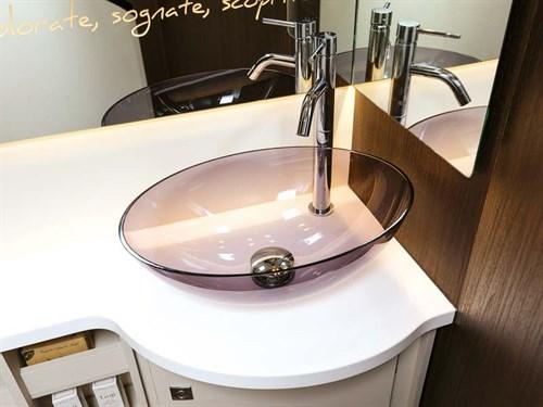 Riviera -65xt -toilet -(2)