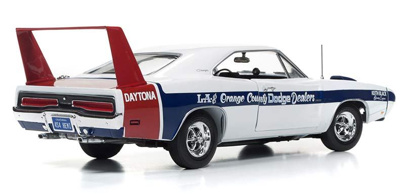Dodge -daytona -2