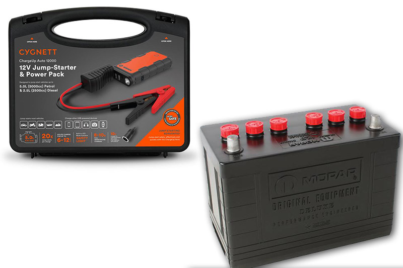 Battery -booster -4