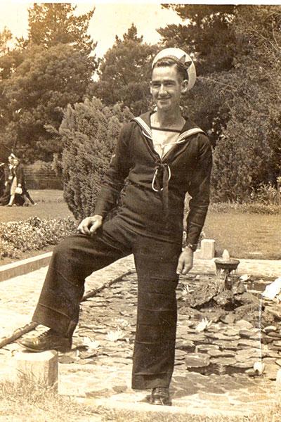 L-L-Campbell -1940