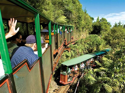 Driving -Creek -Railway ,-Credit -The -Coromandel-