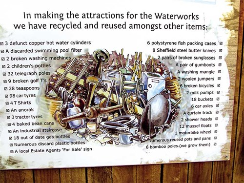 Whelan _12-Sign -at -Waiau -Waterworks