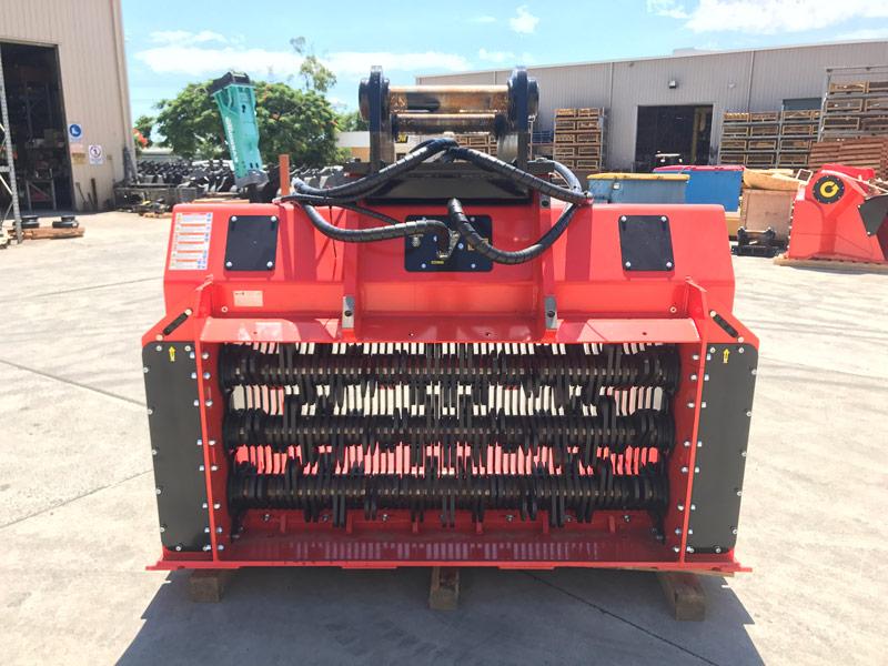 RDW-Allu -transformer