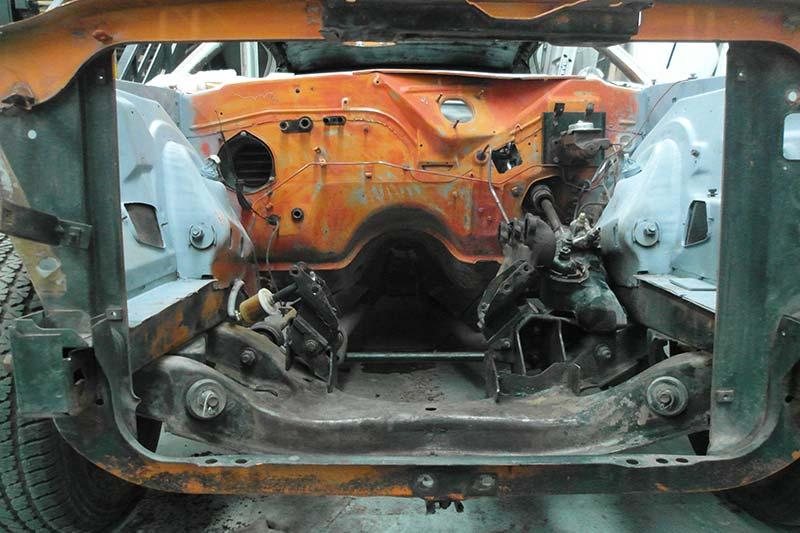 Dodge -challenger -resto -18