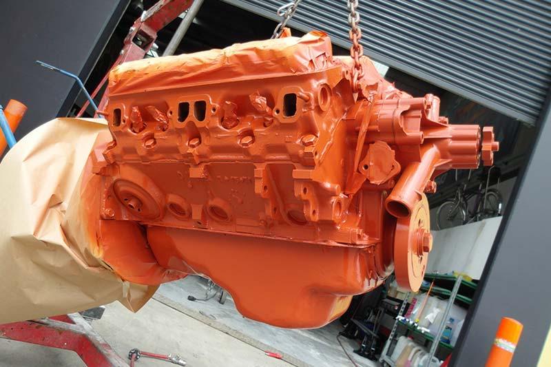 Dodge -challenger -resto -13