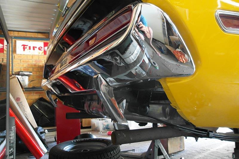 Dodge -challenger -resto -23