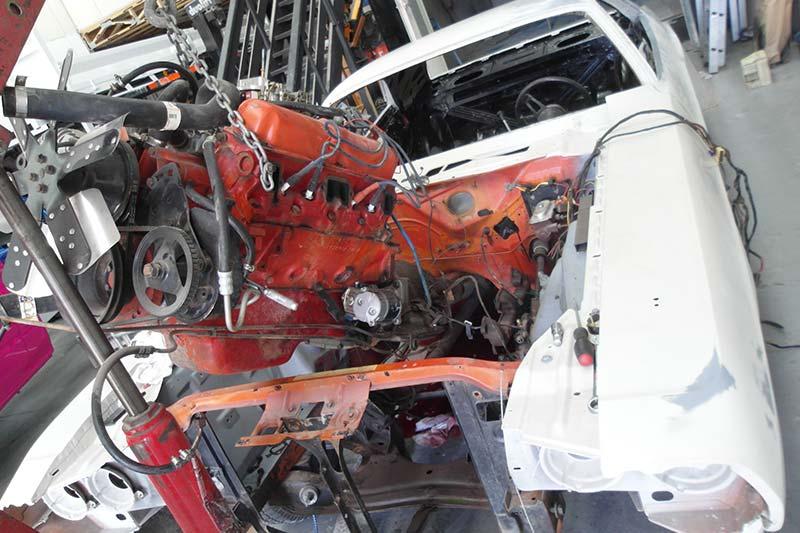 Dodge -challenger -resto -9
